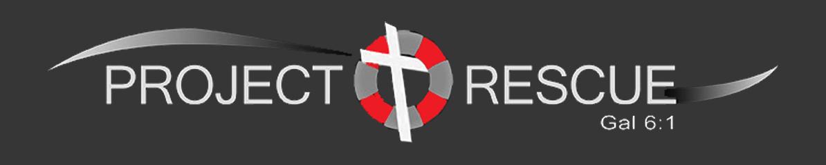 PR-Logo-transparent5.jpg
