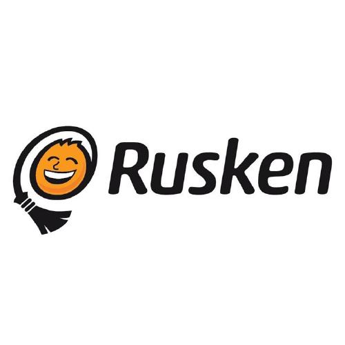 rusken.png