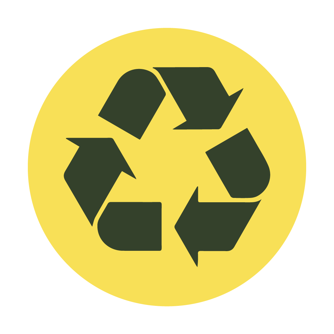 resirkulerer.png