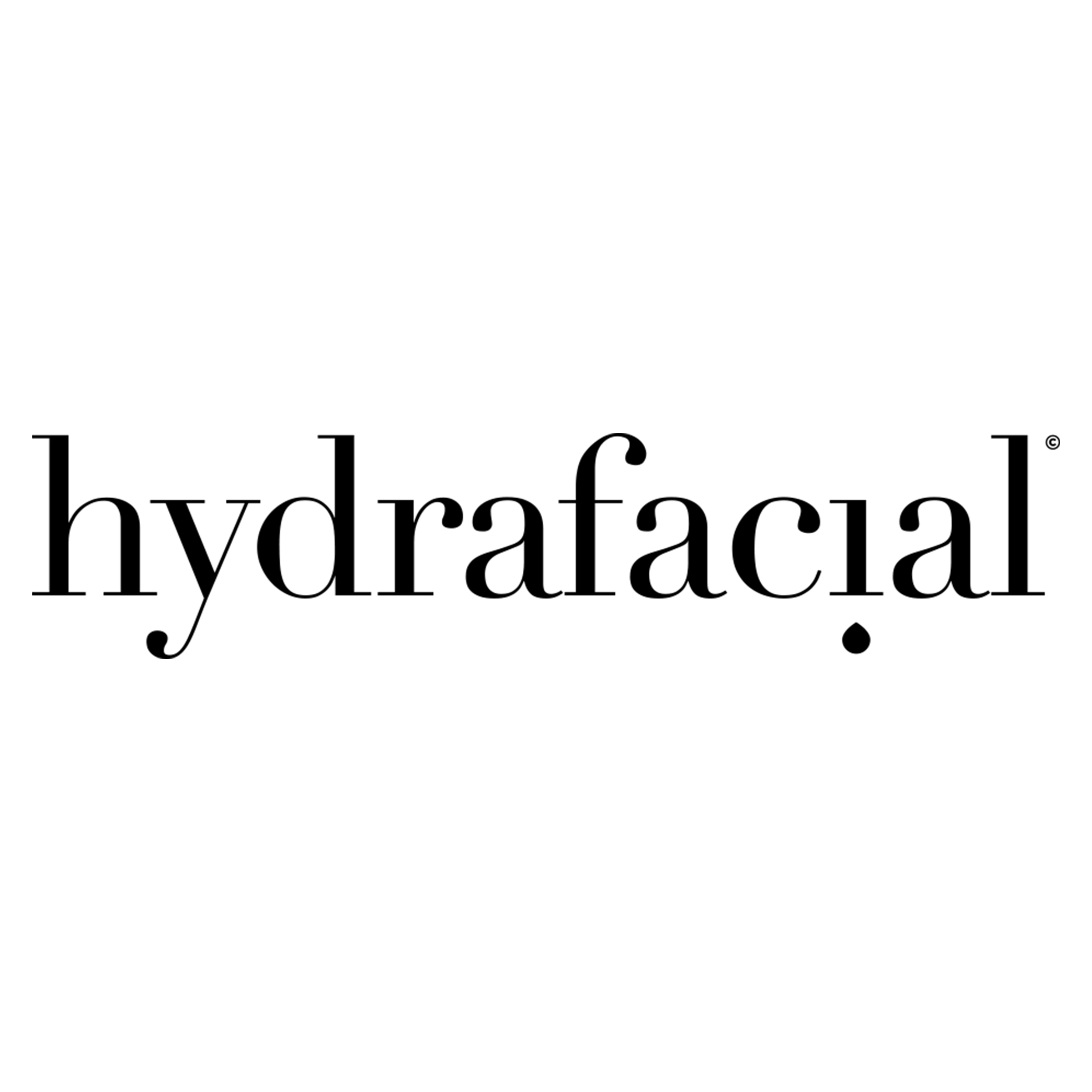 Hydrafacial-Square.png