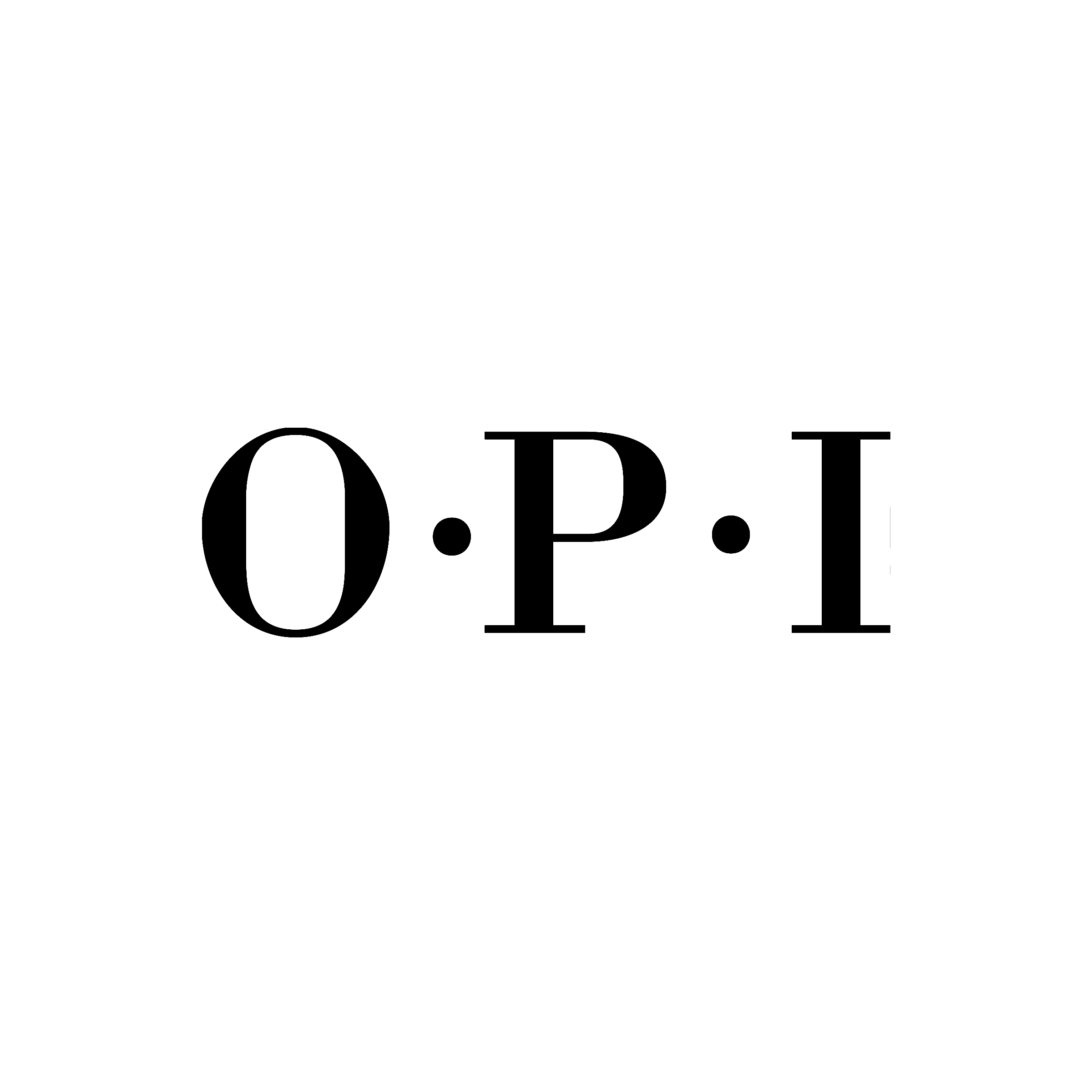 opi-square.png