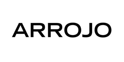 arrojo-web.jpg