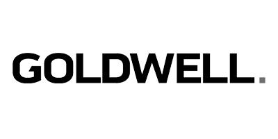 goldwell-web.jpg