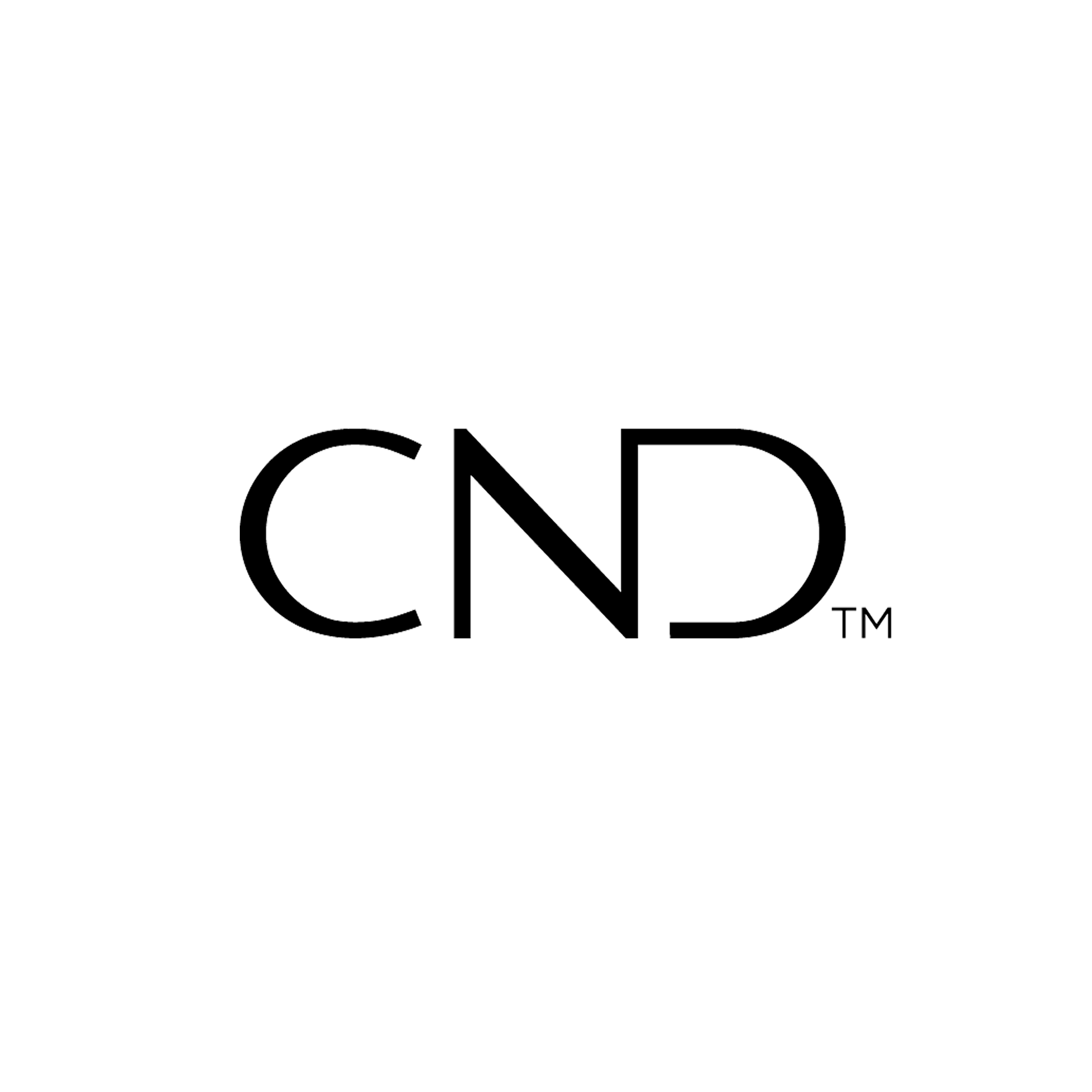 cnd-square.png