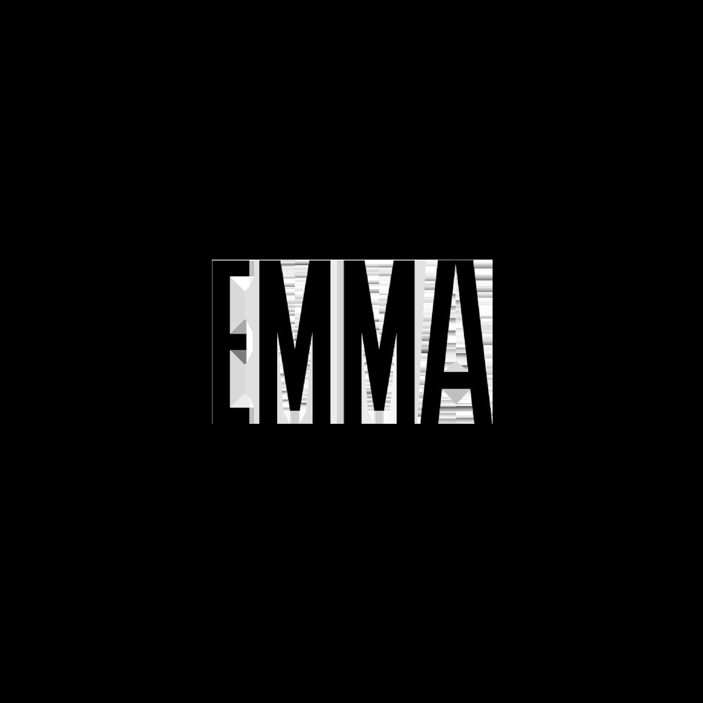 emma-square.png