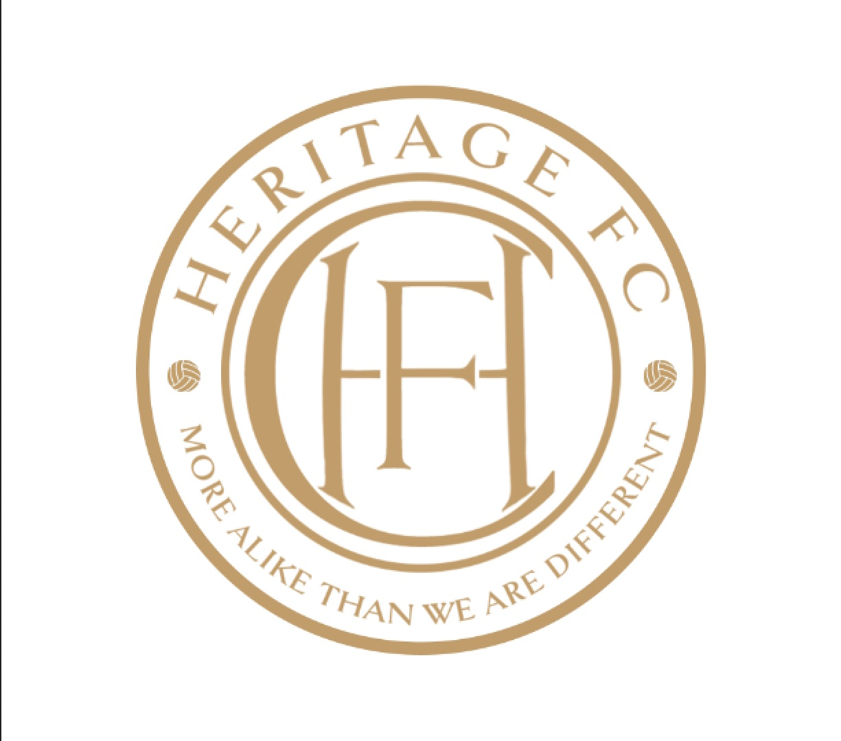 HFC_Logo-1.jpg