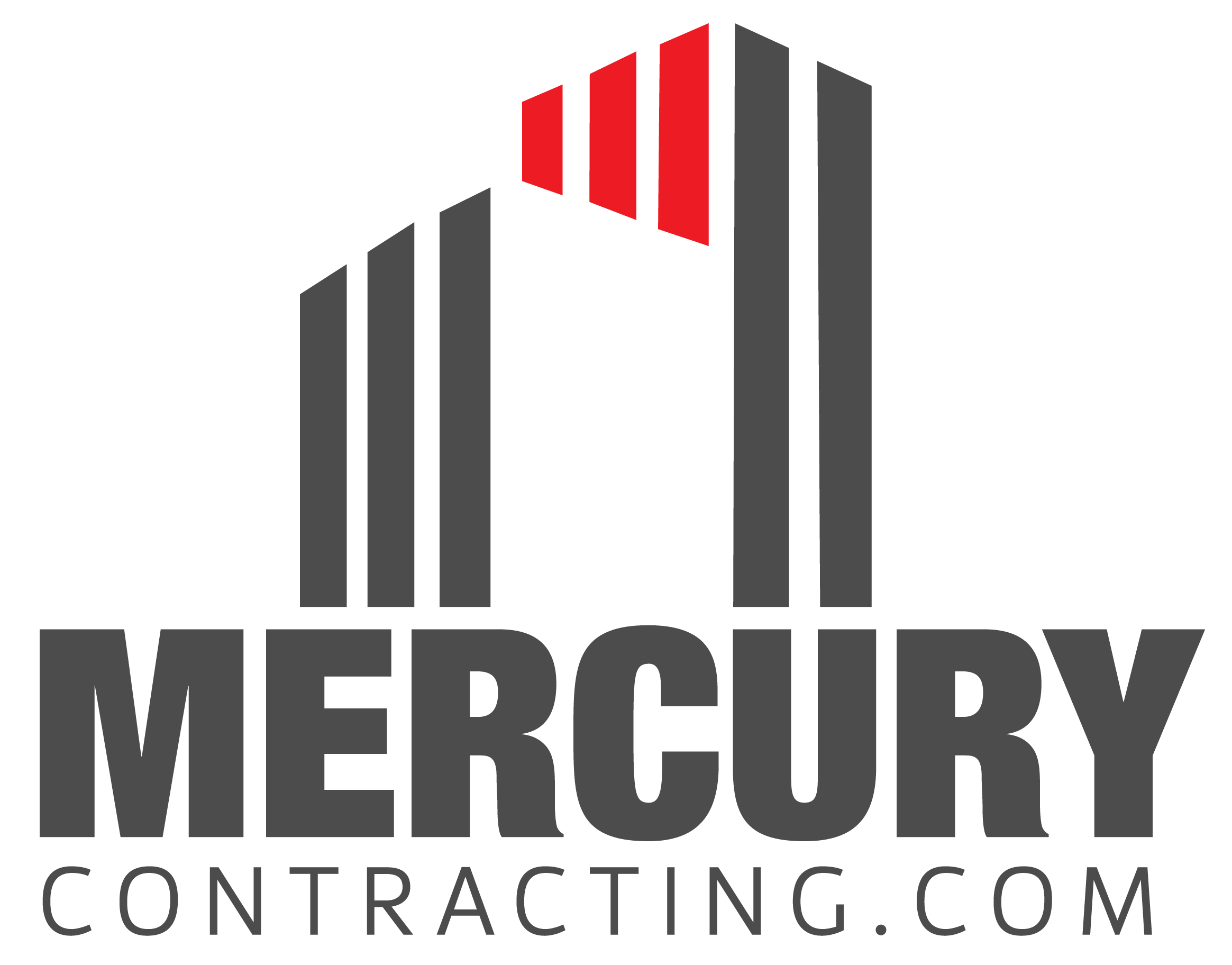Mercury-Conracting-Logo.png