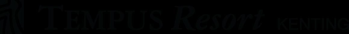 TempusResort_Logo.png