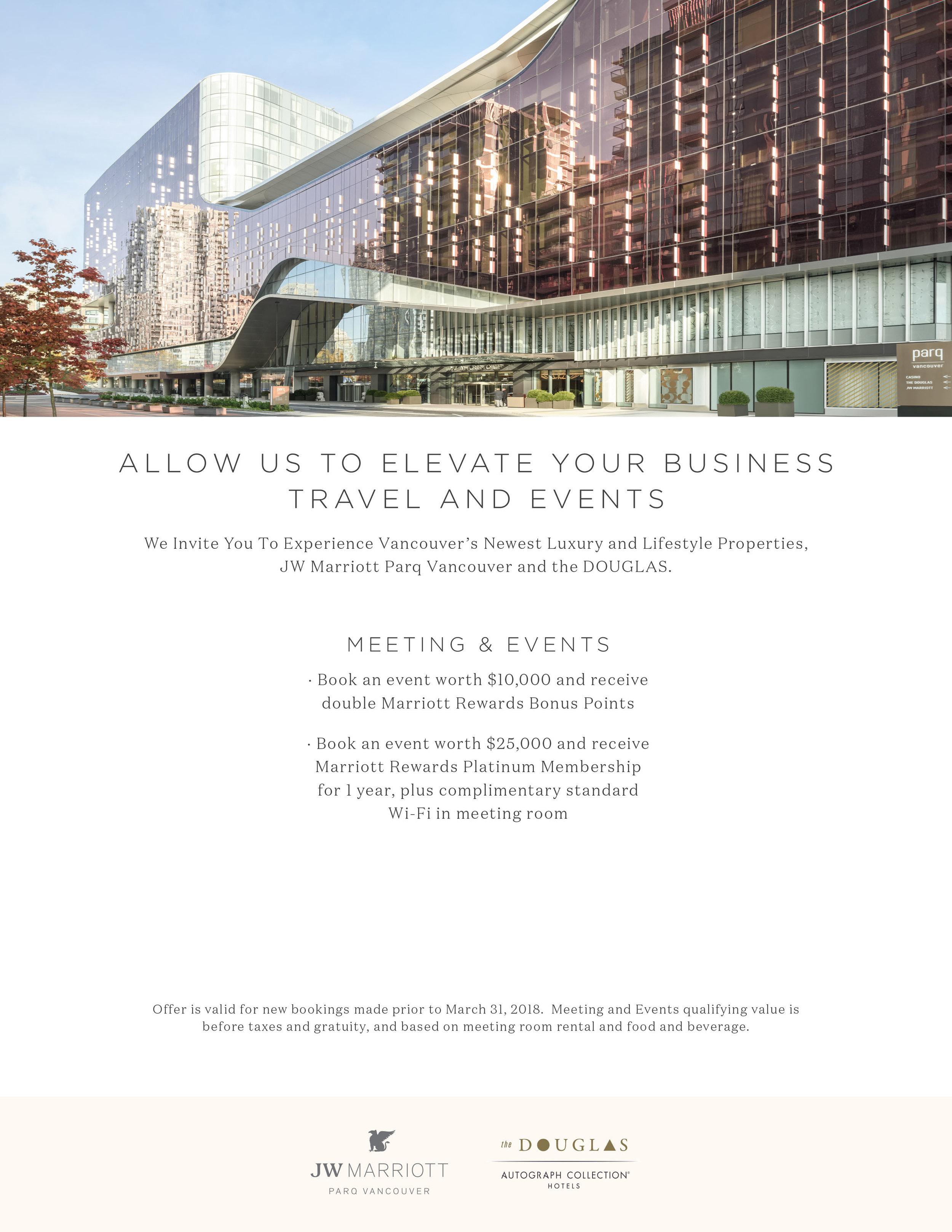 BusinessTravelCollater_Flyer-FINAL2-1.jpg