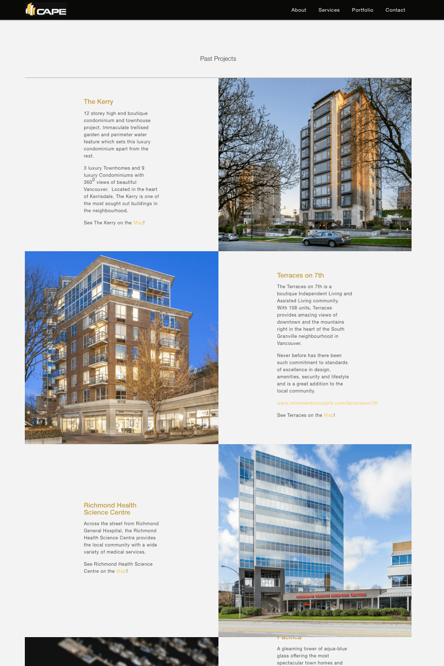 cape_construction-tearsheet.png