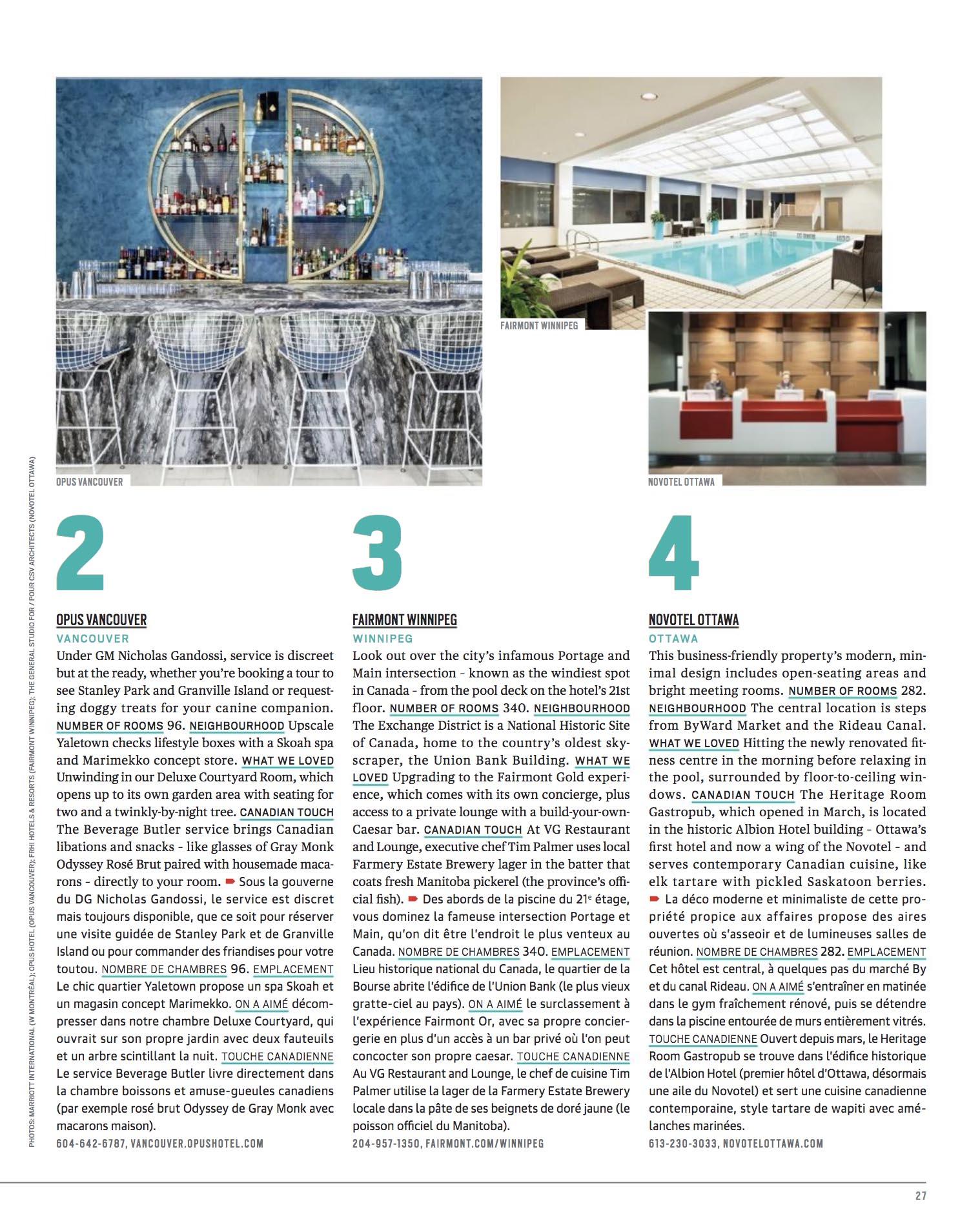hotel_guide-copy.jpg