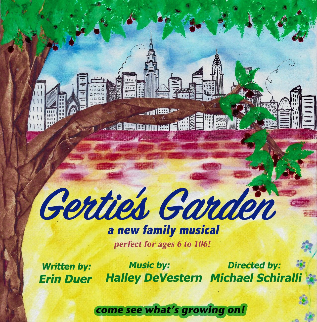 gerties garden homepage art new.jpg