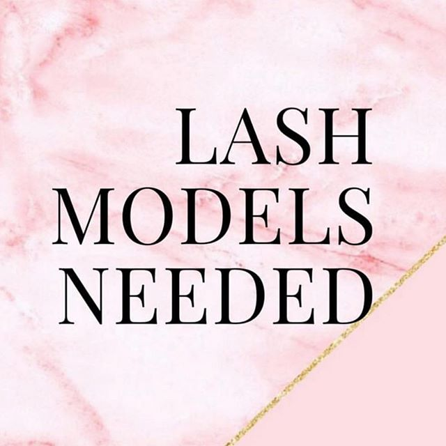 ‼️‼️ Please Read Carefully‼️‼️ Must Be Available 7/28, Small Model Fee Required. Please Dm for inquiries.