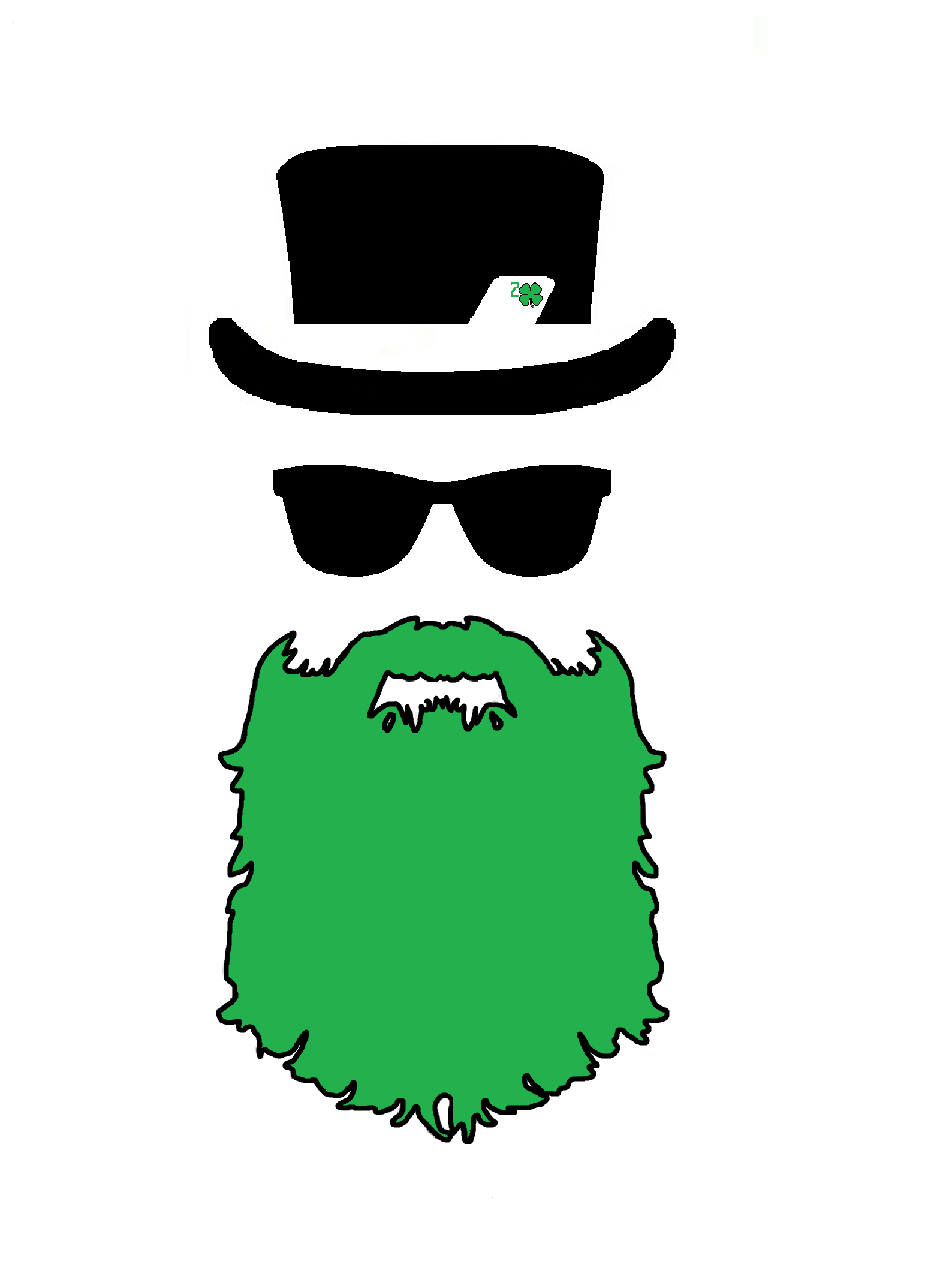St. Patrick's Day - Are you hosting the St. Paddy's day of the year? Don't leave it to the luck of the Irish and hire any old leprechaun, book the best.