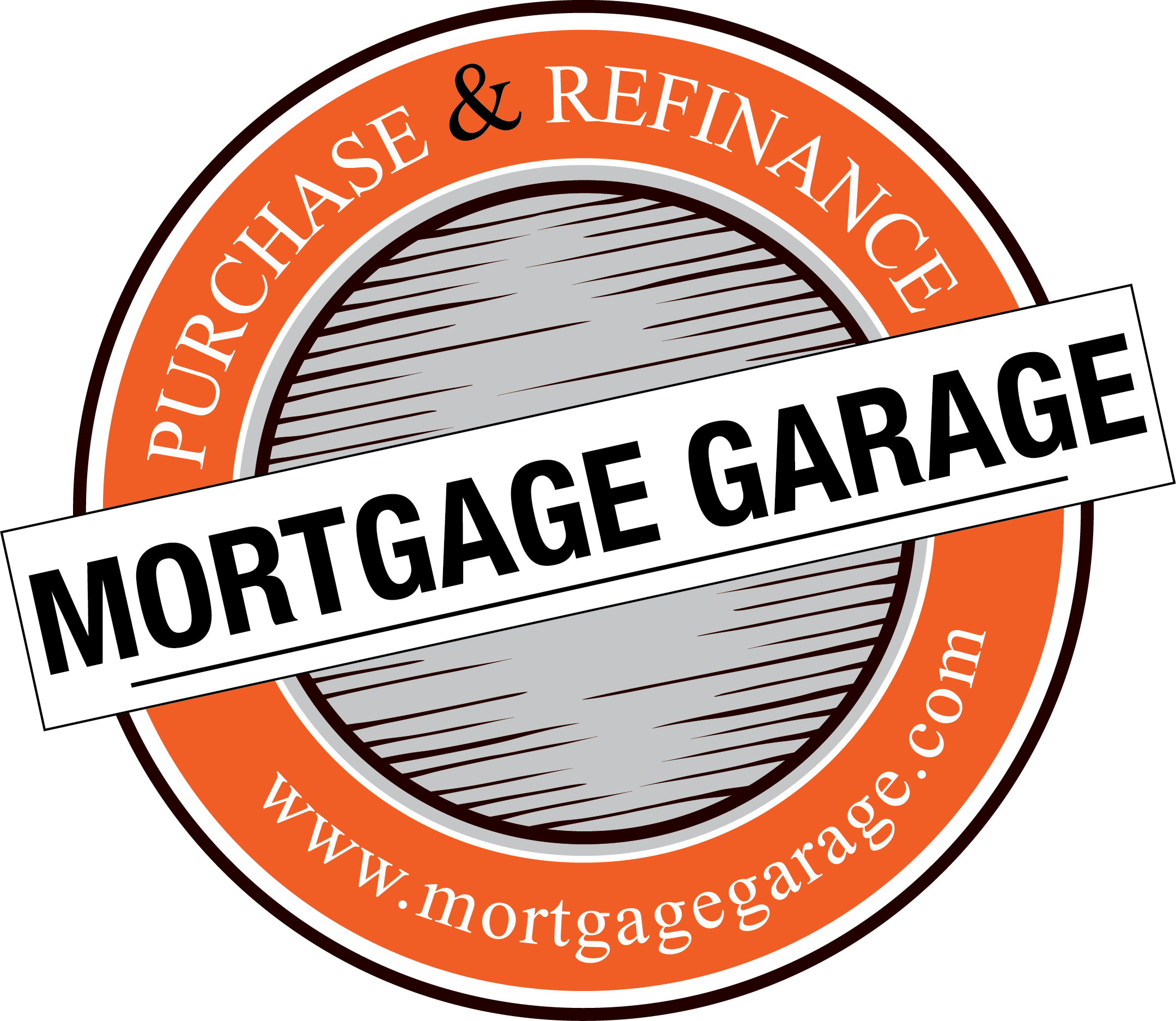 Final Mortgage Garage Logo Outlines Reverse.png