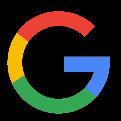 google-91-93413.png