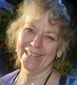 Judith A. Sharp Rose - 2019x2 250.jpg