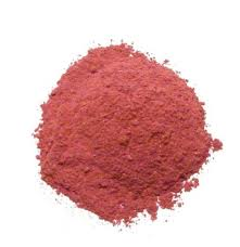 Beet Powder - We use it for:  Plant source of iron. Toning and rebuilding the liver.   Magickal:  Love. Juice can be used as ink.