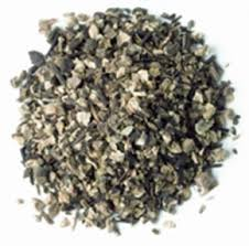 Black Cohosh - We use it for:  Circulation, convulsions, female hormone balance, hot flashes, menopause, increase menstruation.   Magickal:  Love, courage, protection, potency