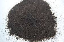 Black Salt - Magickal:  Removes jinxes, keeps away evil forces or bad neighbors. Sprinkle it in the area you desire to protect or in ritual circles to empower your magick, or blend small amounts with ink to increase the potency of your magickal seals.