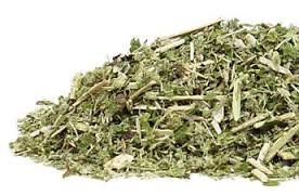 Boneset - We use it for:  Mild laxative, removing worms from digestive system, asthma, colds, dyspepsia, congestion, fever, pain in bones, cathartic, can induce vomiting.   Magickal:  Divination, protection, ward against negativity, exorcism.