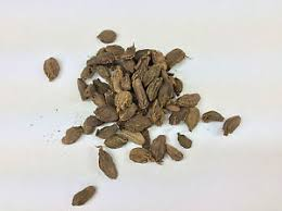 Cardamom (pods) - We use it for:  Stimulant and carminative, indigestion and flatulence. The Arabs attributed aphrodisiac qualities to it (it features regularly in the Arabian Nights) and the ancient Indians regarded it as a cure for obesity. It has been used as a digestive aid.   Magickal:  Love, romance