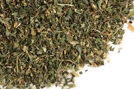 Catnip - We use it for:  Colic, nerves, cigarette cravings, colds, flu, digestion, gas, childhod diseases, insomnia, morning sickness, stop vomiting.   Magickal:  Happiness, love, creativity, cat magic, familiars, restfulness, beauty, fertility. Divination aid. Banish bad habits.