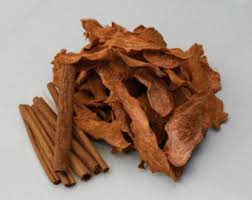 Cinnamon Chips - We use it for:  Settling the stomach, peptic ulcers without interfering with gastric acid. Stopping uterine and other bleeding.   Magickal:  Money, psychic powers, healing, power, protection, passion, astral projection, love, lust, purification, spirituality, success, business, Yule, Sun. Bark helps one to learn about trust when making a decision concerning love.