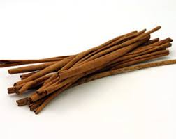 Cinnamon Sticks - We use it for:  Settling the stomach, peptic ulcers without interfering with gastric acid. Stopping uterine and other bleeding.   Magickal:  Money, psychic powers, healing, power, protection, passion, astral projection, love, lust, purification, spirituality, success, business, Yule, Sun