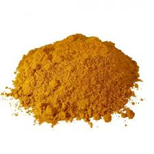 Curry Hot - We use it for:  Clearing sinuses.   Magickal:  Protection