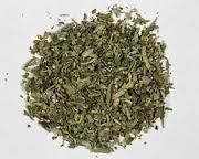 Damiana - We use it for:  Calming for nervous people, sexual stimulant for females. Hormone balance, Parkinson's disease, pregnancy, fragility, hot flashes, menopause, diuretic.   Magickal:  Divination, protection of property, lust, love, magickal aphrodisiac. Opens chakras and increases psychic abilities.
