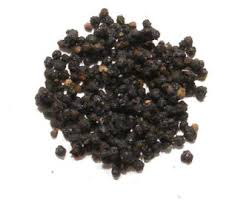 Elderberry - We use it for:  Colds, coughs, immune boost.   Magickal:  Prosperity, magic power, good health, rest, protection, banishing negative entites