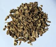 Elecampane - We use it for:  Congestion, lung ailments, expectorant, stimulant. Apply topically for an astringent.   Magickal:  Associated with Elves and elven energies. Stimulates inner child, change for the sake of change. Helps one approach the unknown in life with trust.