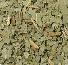 Eucalyptus - We use it for:  Congestion, antiseptic, bronchitis, lungs.   Magickal:  Good Health, protection, purification. Cleanses home of unwanted energies.