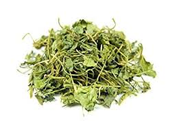 Fenugreek - We use it for:  Expelling mucus from the lungs, lowering fever, sore throat, lowering blood sugar. Contains lecithin which dissolves fat and cholesterol.   Magickal:  Money, Lammas (Lughnasdah), brings sunny disposition to people who share in meal. Develops power of mind.