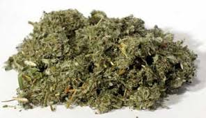 Five Finger Grass - We use it for:  Herbal astringent and an anti-hemorrhagic agent. Common folk remedy for fevers and related problems. The presence of tannic acid is why it is effective as an astringent to stop bleeding.   Magickal:  Associated with love, money, health, power, and wisdom.