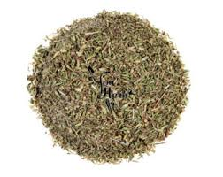Fleabane - We use it for:  Diarrhea, dysentery, bladder problems, rheumatic conditions, gonorrhea, urinogenital diseases. Decoction for bleeding hemorrhoids. Essential oil to arrest flow of blood. Also works as insecticide.   Magickal:  Exorcism, protection, chastity