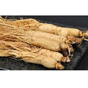 Ginseng - Panax - We use it for:  Energy, stress, impotency, stimulant, asthma, endurance, balances hormones, longevity, vitality, sexual stimulant   Magickal:  Lust, love, vitality, wishes, healing, beauty, protection
