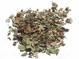 Hawthorne - We use it for:  Energy, stress, arteriosclerosis, heart, hypoglycemia, strengthening heart muscles, normalizing blood pressure and chloresterol.   Magickal:  Fertility, protection, creativity in spellwork, fairy attraction, Beltane, fishing magick, happiness. Powerful magick. Use with caution.
