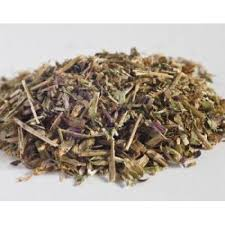 Heal All Herb - We use it for:  Ancient Anglo-Saxon herb