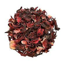 Hibiscus - We use it for:  High in vitamin C   Magickal:  Divination, love, lust
