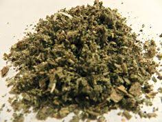 Horehound - We use it for:  Coughs and breaking up bronchial congestion.   Magickal:  Exorcisms, protection, good health, mental powers, banishing negative entities