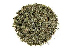 Horny Goat Weed - We use it for:  Impotence, infertility, forgetfulness, back pain, arthritis, increasing blood circulation to the brain, lowering blood pressure, stimulating the production of male sex hormones and toning the liver.   Magickal:  Aids in spellwork for fertility.