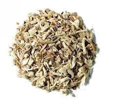 Hydrangea - We use it for:  Diuretic, kidney stones (with Queen of the Meadow)   Magickal:  Hex breaking