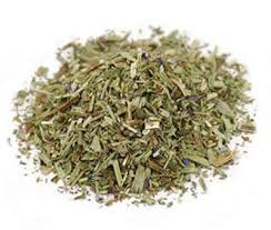 Hyssop - We use it for:  Blood cleansing.   Magickal:  Prosperity, protection, purification, wards negativity