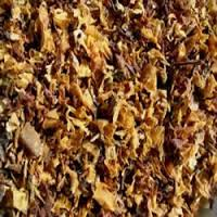 Irish Moss - We use it for:  Chronic lung and respiratory problems, dry coughs, irritated membranes.   Magickal:  Money, luck, protection