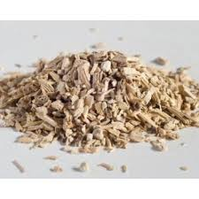 Kava Kava Root - We use it for:  Mental and physical relaxation, sleep, anxiety, nervousness and insomnia. Promotes dreaming.   Magickal:  Visions, protection, luck