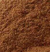 Kola Nut Powder - We use it for:  Stimulant (high in caffeine), sexual stimulant.