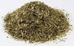 Lemon Verbena - We use it for:  Toning the liver, kidneys and other internal organs; irregularities in digestion, nervous and mental strain, spasms and convulsions, chronic bronchial coughing and asthma, emmenagogue for irregular and difficult menstrual cycles, lowering fevers (especially those caused by infection).   Magickal:  Purification, love, bless, protect, Midsummer (Litha). Also called vervain.