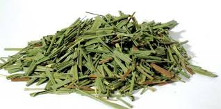 Lemongrass - We use it for:  Stringent, good for skin and nails   Magickal:  Lust, psychic awareness, repels snakes